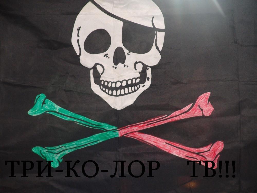 http://antele74.narod.ru/28.jpg
